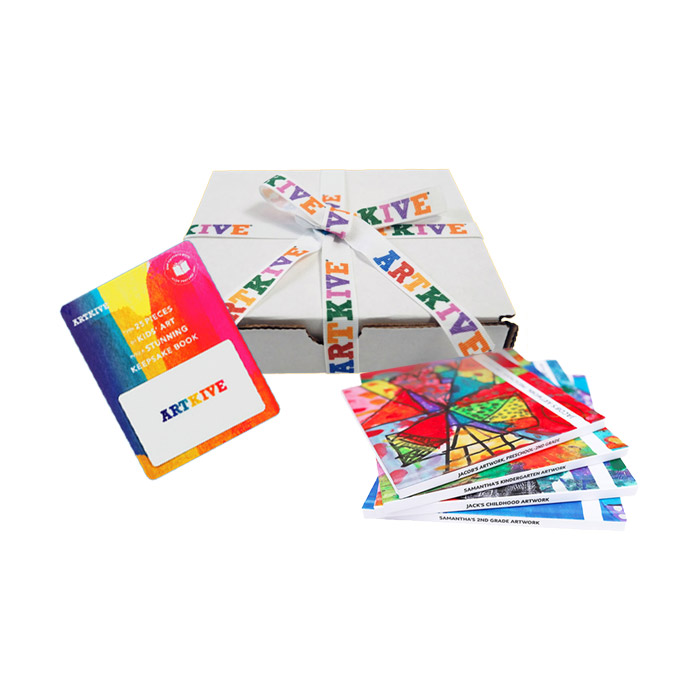 Kids Art Products